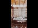 Женская баня Women's Bath