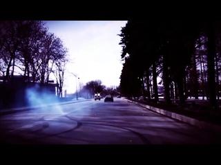   EA7   ~ BMW Vine #4