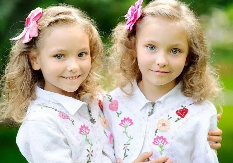 Узнайте, как зачать близнецов с помощью различных методов.