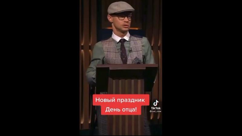 Видео от СЕВЕРНАЯ СТОРОНА СЕВАСТОПОЛЬ