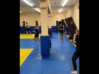 Тайский бокс, рорк файт, набор в группу, бокс для взрослых, RORC FIGHT, бесплатная тренировка, СВАО