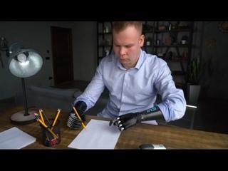"""Video by Благотворительный фонд """"Альта"""""""
