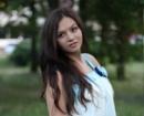 Фотоальбом Эльмиры Деникаевой