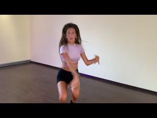 Video by Alexandra Tolmach