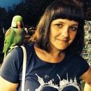 Персональный фотоальбом Татьяны Романковой
