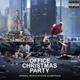 Big Freedia - Make It Jingle (OST Новогодний корпоратив)