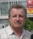 Сергей Семакин фото №36