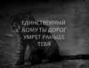 Персональный фотоальбом Наталии Колпащиковой