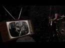 Neptune Viking Stone Old School Swedish Heavy Metal Official Video Full HD
