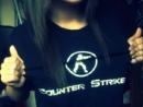 Фотоальбом Counter Strike