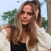 Arnita  Timtsjenko