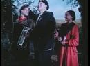 Виталий Доронин - Куплеты Курочкина все куплеты Из к/ф Свадьба с приданым 1953