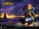 The Hobbit. Часть 1. Незваные гости.