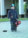 Персональный фотоальбом Матвея Бакаева