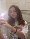 Личный фотоальбом Дарьи Трифоновой
