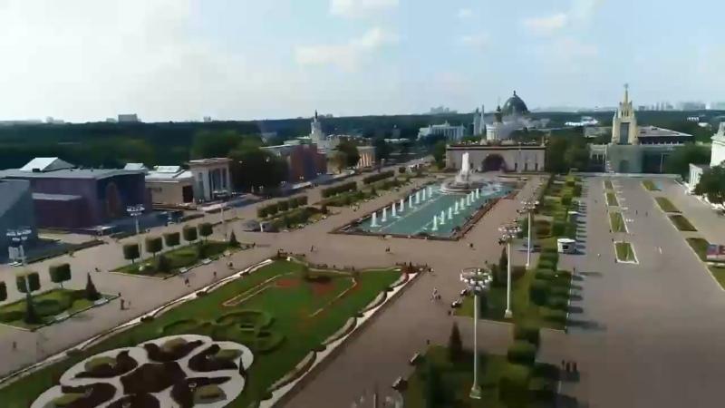 Видео от Дружба Народов Friendship of nations