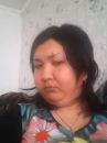 Личный фотоальбом Камшат Кубжасаровой