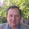 Александр Речменский