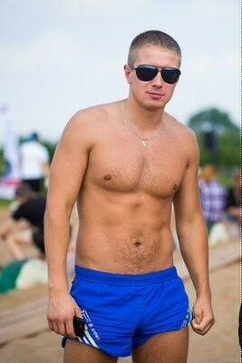 Серега Иванов, 32 года, Киров, Россия