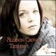 Allison Crowe - Hallelujah