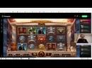 Arthas Ludik СТРИМ - Arthas Папич играет в казино онлайн