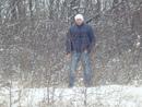 Персональный фотоальбом Владимира Орлова