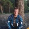 Иван Моргунов