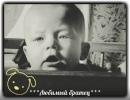 Персональный фотоальбом Анастасии Шпаковой