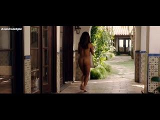 Salma Hayek Nude, Jessica Alba, Lindsey Sporrer - Some Kind Of Beautiful (2014) hd1080p BluRay Watch Online