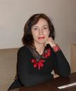Марина Буянова фотография #38