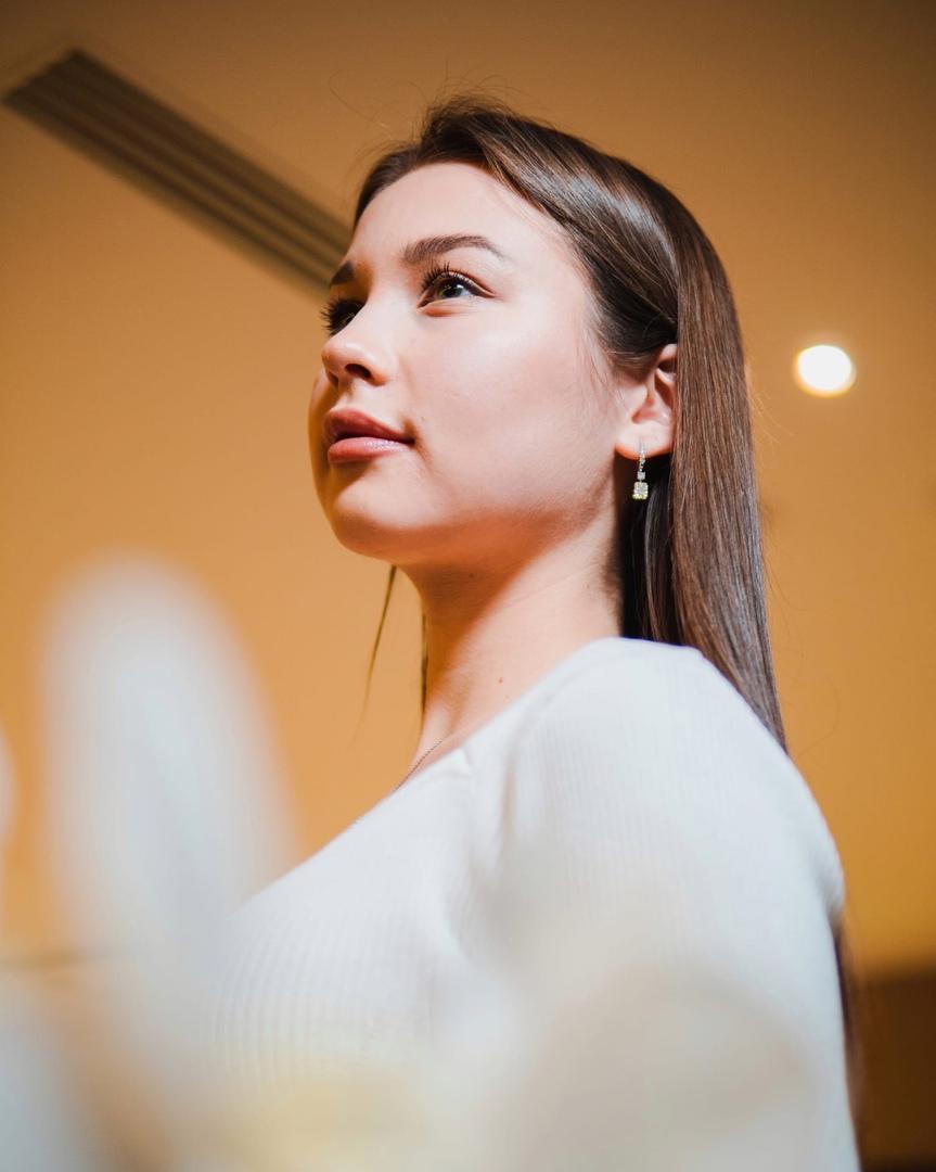 фото из альбома Danir Yangirov №2