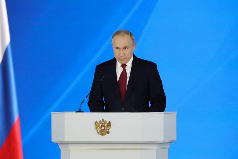 """""""Пиши пропало"""": россияне задали Путину неудобные вопросы"""