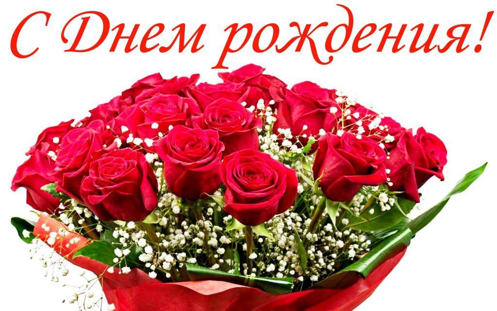 ✨Сегодня, 11 ноября отмечает 90-летний юбилей Пушкарева