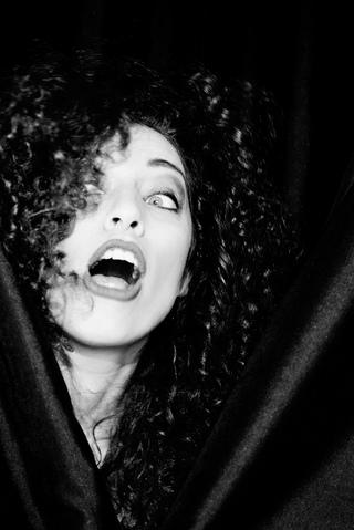 Юлия Коган фотография #21