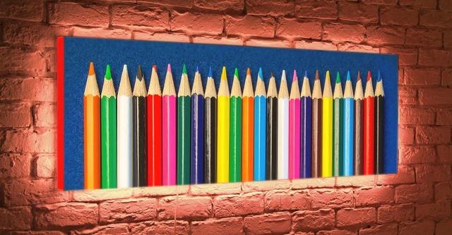 психология и значение цвета (краткий обзор), белый цвет, черный цвет, серый цвет, оттенки, серебряный, жемчужный цвет, красный цвет, оттенки, розовый цвет, желтый, оранжевый, зеленый, синий цвет, коричневый цвет, фиолетовый, сочетания цветов, цвета в одежде, сочетание цветов в одежде, что означает цвет, какой цвет выбрать, , психология, психология цвета, значение цвета, цвета и оттенки, про цвета, тесты цвета, цветовосприятие, цветоощущение, психологическое воздействие, цвета в одежде, цвета в интерьере, значение цветов, цветовые тесты, оттенки, восприятие оттенков, все о цветах, цвета в интерьере, цвета в дизайне, интересное о цветах, спектр, радуга, эмоции, эмоциональность цвета, Психология и значение цвета (краткий обзор)