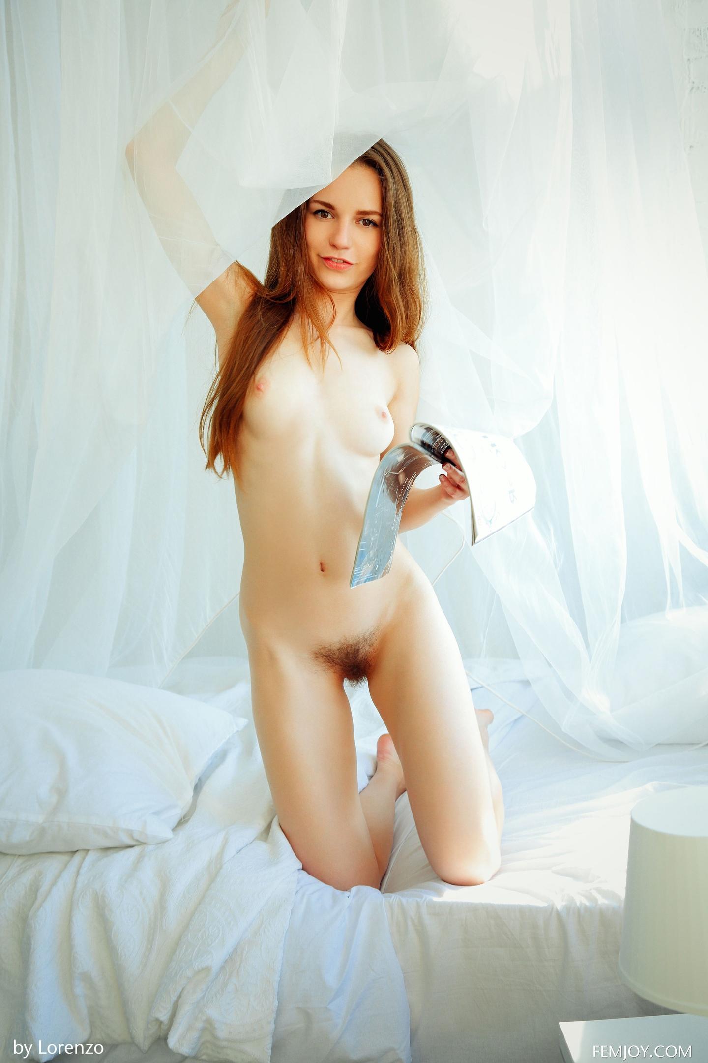Sofie S