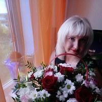 НаталиДедерер