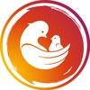 Мать и Дитя - ИДК: Здоровье, семья, дети