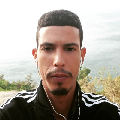 Talib Benkhaiti