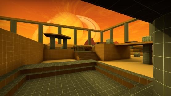 Новогоднее обновление сервера Варкрафт, изображение №3