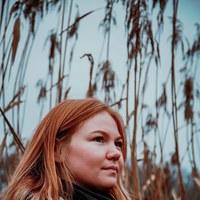 ЕкатеринаПчельникова
