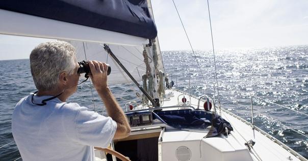 Специалист рассказал, как «шагнуть» в пенсию миллионером  Ограничений в данном случае избежать не удастся ... [читать продолжение]