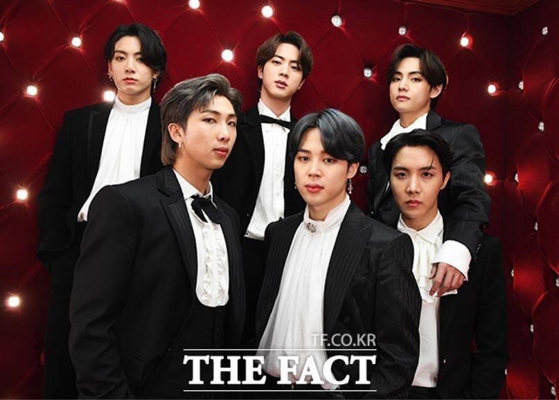 [INFO] #BTS #Taehyung #info@v_kim_taehyung