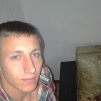 Личная фотография Чеха Анатольевича