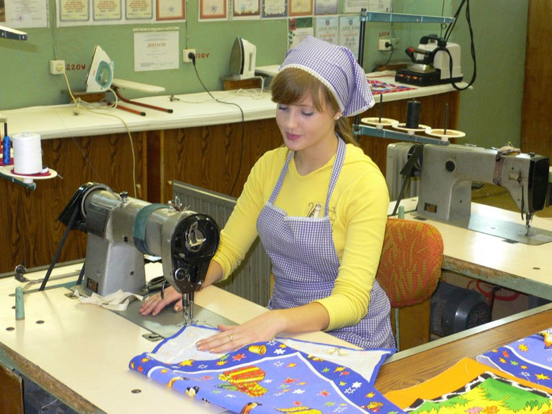 Центр занятости назвал 7 самых востребованных профессий