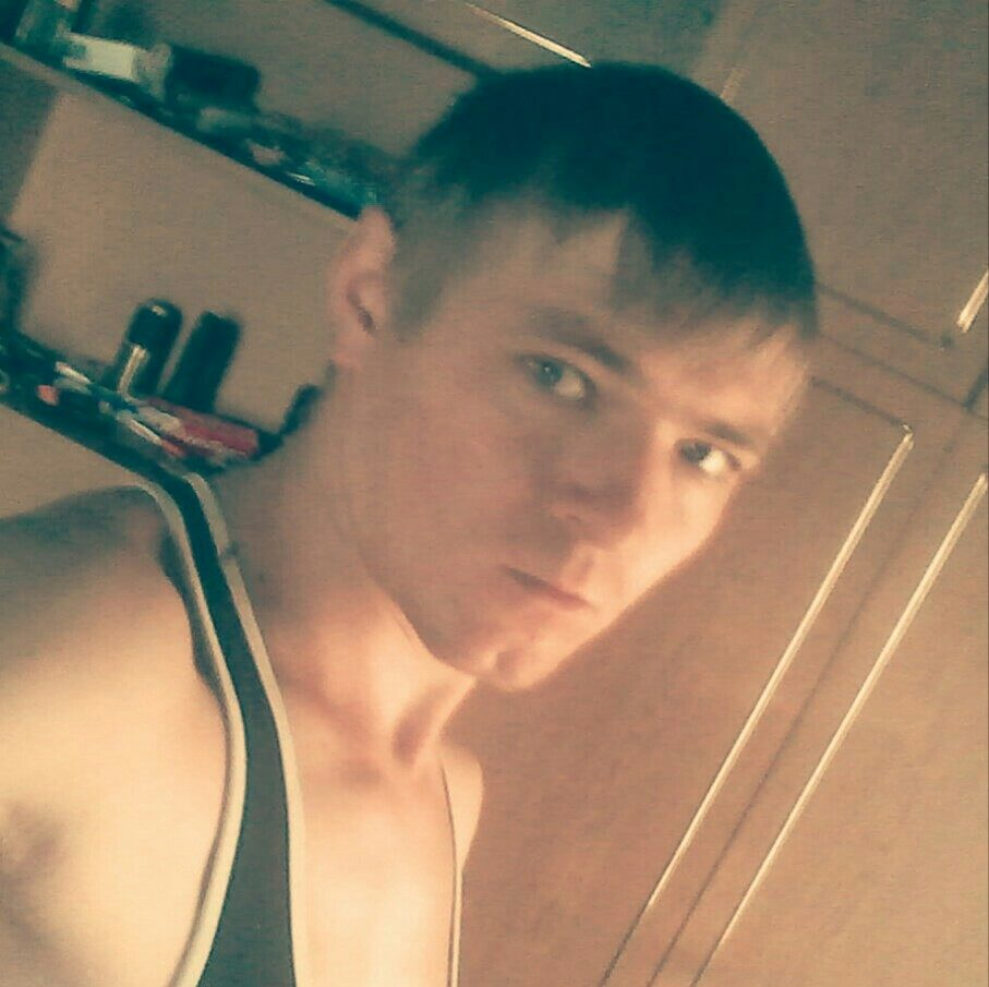 Николай, 31, Kardonikskaya