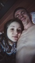 Личный фотоальбом Anatoliy Sergeevich