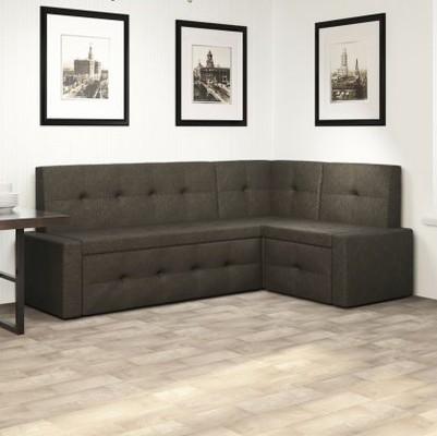 «Зефир-2» диван угловой комбинация № 1 раскладной