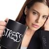 Как справиться со стрессом без лекарств