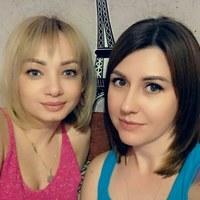НатальяПапчихина